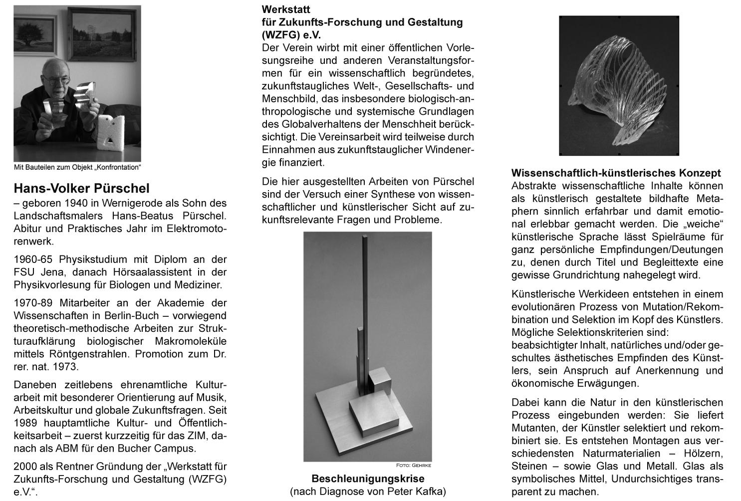 Ziemlich Fsu Diplom Rahmen Ideen - Rahmen Ideen - markjohnsonshow.info